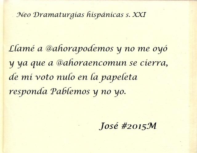 JoseZ2015M